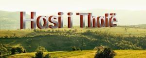 Hasi-thate.com