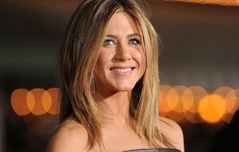 jennifer-aniston1-z-346x220.jpg
