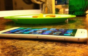 apple-iphone-346x220.jpg