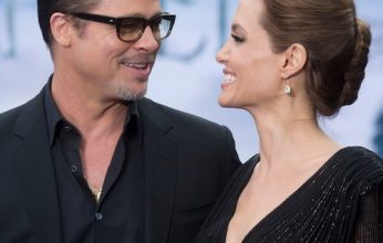 brad-pitt-angelina-jolie-marriage-wedding-346x220.jpg