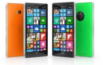 lumia-830-lumia-735-microsoft-ifa-100411881-large-346x220.jpg