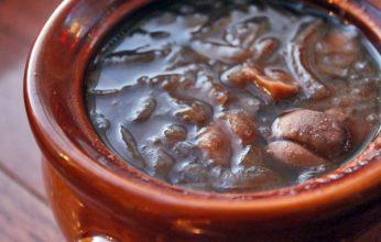 soup-346x220.jpg