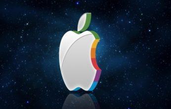 apple-346x220.jpg