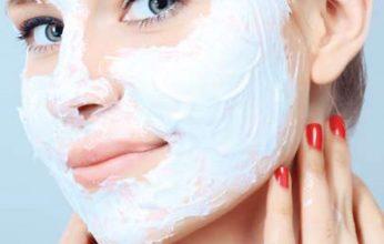 natural-face-mask-346x220.jpg