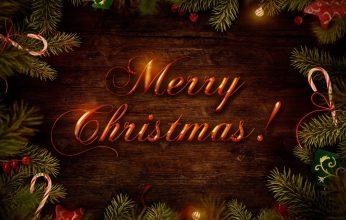 Merry-Christmas-hd-images-1024x640-346x220.jpg