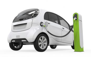 electric-car_technology_of-100599537-primary.idge_-346x220.jpg