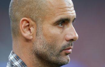guardiola-do-ta-drejtoj-euml-nj-euml-klub-nga-liga-premier_hd-346x220.jpg
