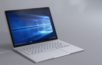 surface-book-100620076-large-346x220.png