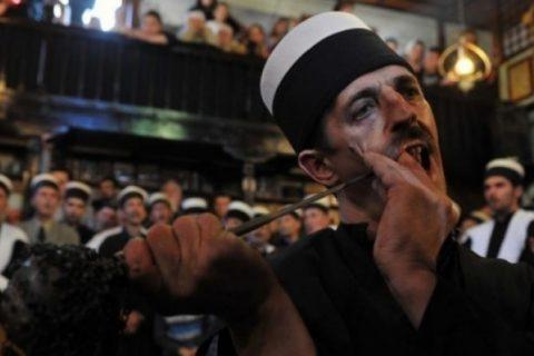 televizoni francez dervishët goranët përbëjn islamin RFI