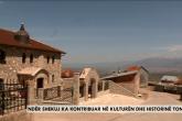 Fshati Planejë një prej 38 fshatrave të Hasit